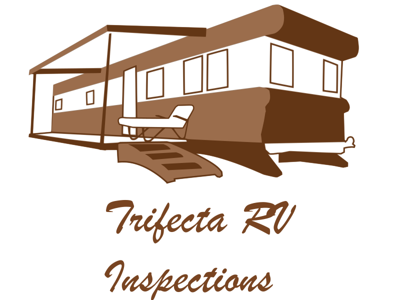 Trifecta RV Inspections and Consulting